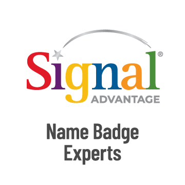 Signal Advantage - People Identification Providers