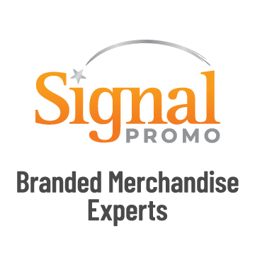 Signal Events - Branded Product Specialist