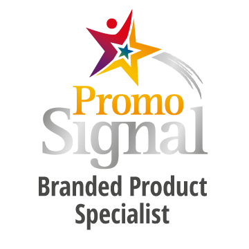 Promo Signal - Branded Product Specialist
