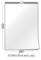 A3_Calendar