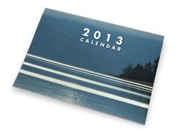 Front_Calendar