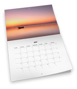 Open_Calendar